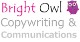 Bright Owl Copywriting
