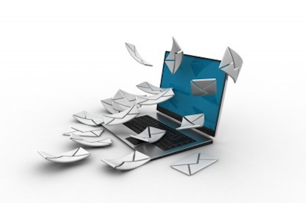 email marketing Bright Owl Copywriting | Marketing, Sales and Business Writing