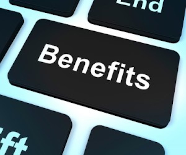 features vs benefits Bright Owl Copywriting | Marketing, Sales and Business Writing