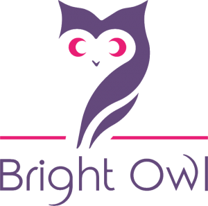 Bright Owl Copywriting | Marketing, Sales and Business Writing